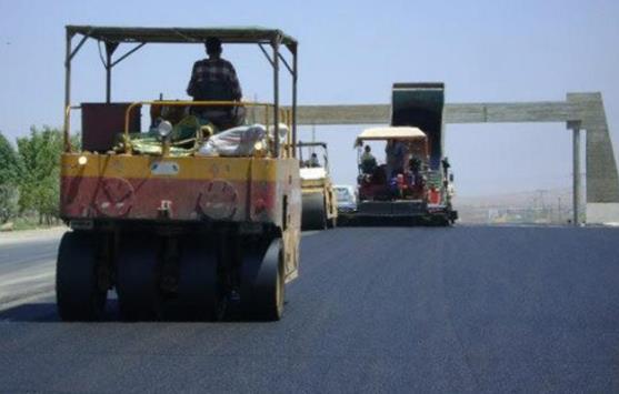 خطأ بترسيم طريق يُكبد بلدية 40 ألف دينار بالأردن