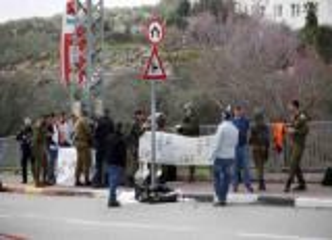 الكشف عن تفاصيل مثيرة لعملية (سلفيت) النوعيّة التي هزّت الكيان .. خشيةٌ إسرائيليّةٌ من الارتفاع الكبير في جرأة الفلسطينيين