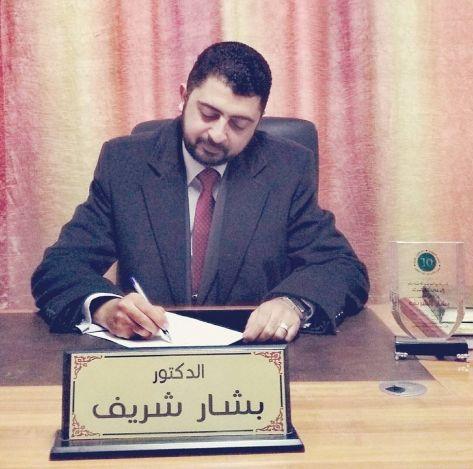 ''الأوقاف'' تمنع إماماً من الخطابة بعد مداخلة إذاعية