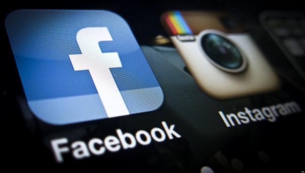 (فيس بوك) تكتشف ميزة مدمرة لتطبيق (إنستغرام) على المراهقين
