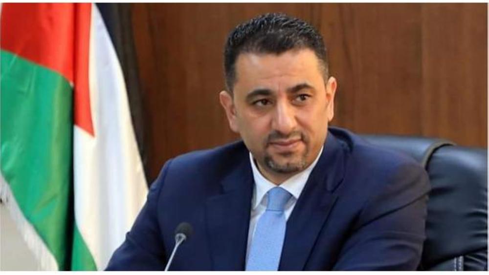النائب ابو حسان : الحكومة مطالبة بوضع برامج داعمة لاستدامة القطاعات المتضررة