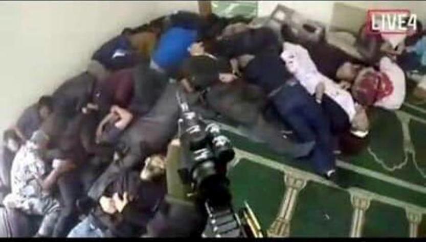 شاب أردني مجهول المصير في نيوزلندا رغم تواجده في المسجد لحظة الهجوم الإرهابي