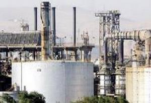 تقرير: الطاقة تستنزف خزينة الأردن