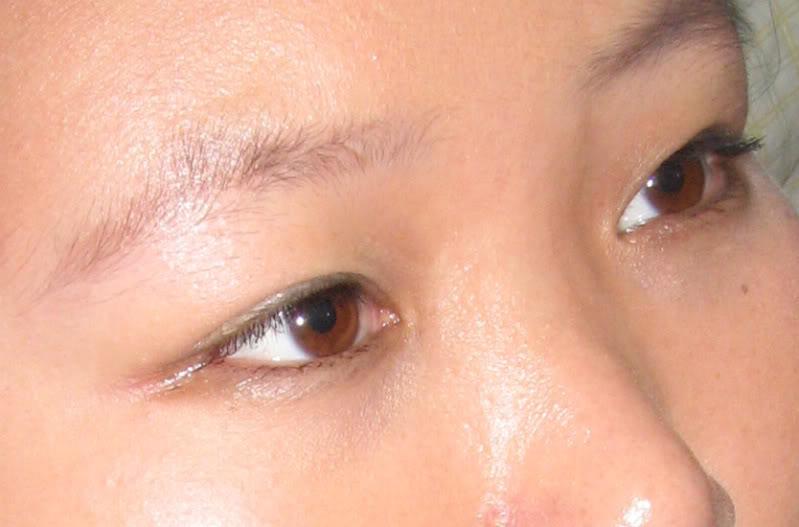 لماذا تختلف عيون الآسيويين باقي image.php?token=9fad3b05ca76a86d1ae6080004e30336&size=