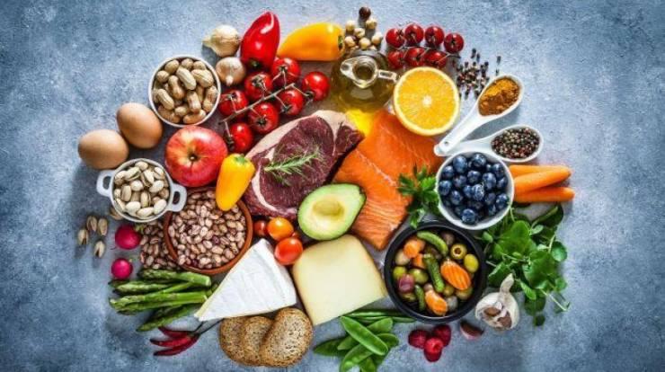 أطعمة لا يجب تناولها بعد المرض