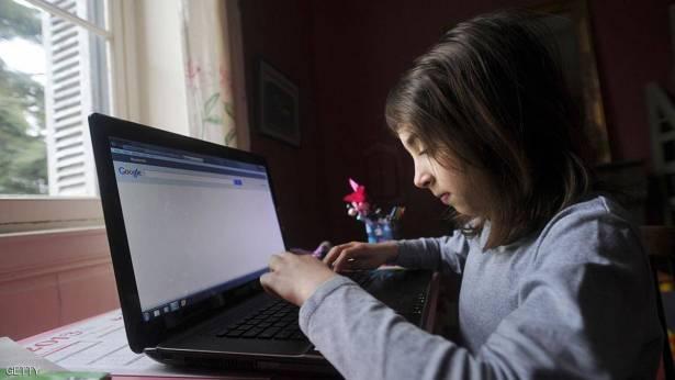 نصيحة استخباراتية غير متوقعة: لهذا السبب اتركوا أطفالكم أمام الإنترنت!