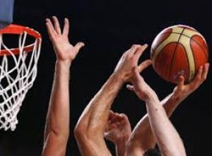 الاردن يفوز على سريلانكا في افتتاح تصفيات كأس آسيا لكرة السلة 2021