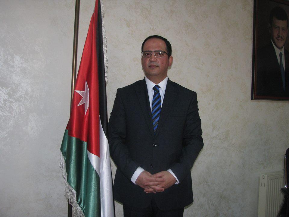 المعهد القضائي الأردني يعد تقريراً مفصلاً حول دوره  في تنفيذ توصيات اللجنة الملكية لتطوير الجهاز القضائي وتعزيز سيادة القانون