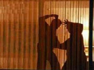 """اغتصاب """"سعوديه"""" من قبل عاملي مطعم في الرياض"""
