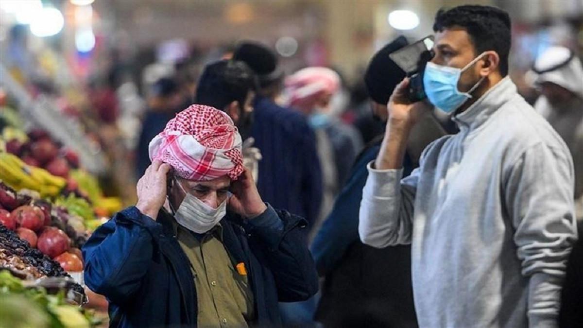 بعد خروج مستشفيات عن الخدمة ..  الصحة العراقية تحجر المصابين بكورونا في منازلهم