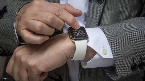 كيف ستغير التكنولوجيا الملابس ..  السترة الذكية نموذجا
