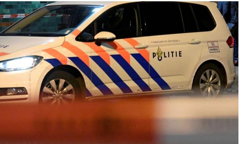 السجن 6 سنوات لرجل في هولندا لاغتصابه عجوز عمرها 98 عاما