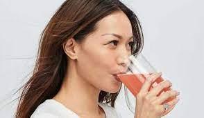شراب الكولاجين فوائده للصحة والجمال