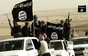 """ميليت : بريطانيا والناتو مستعدان للتنسيق مع الأردن لمواجهة """"داعش"""""""