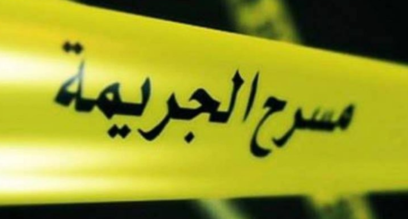 تفاصيل مروعة  .. مصري يقتل ستينية طعناً من أجل 40 دولارًا