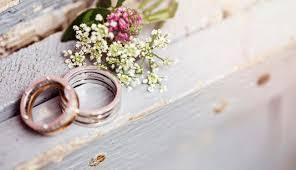 عاندت اهلي على الزواج من حبيبي وبالاخر طلع نصاب
