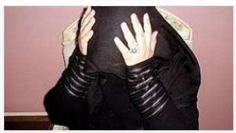 امام اهل الخير : مريضة سرطان مهددة بالطرد من منزلها بسبب 300 دينار