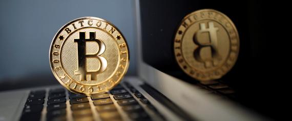 هبوط حاد بأسعار العملات الافتراضية ..  خسائر بأكثر من 35 مليار دولار خلال يوم واحد