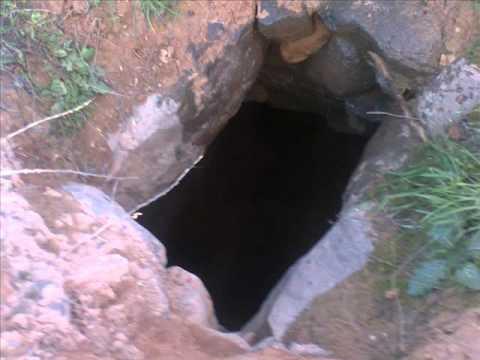 الامن يعثر على جثة خمسيني متحللة في مغارة منذ 6 أشهر في عمان