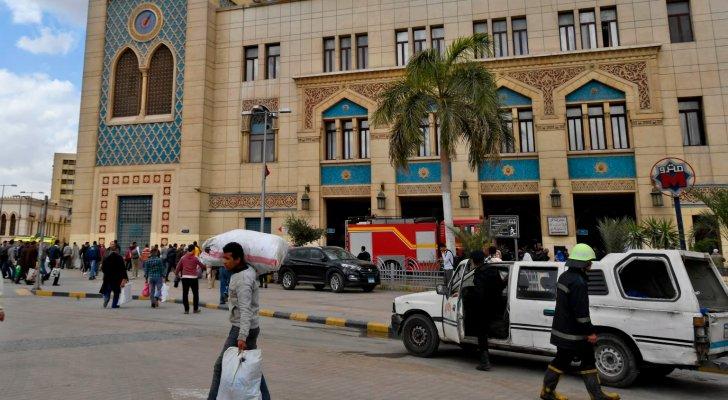 اعتداءات جنسية على طفلين في السعودية ومصر يُسبب موجة غضب