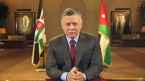الملك يهنئ الأردنيين برمضان: اجعلوه مثالا في الإخاء والعطاء