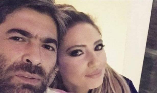 أوّل تعليق من زوجة وائل كفوري بعد طلاقهما!