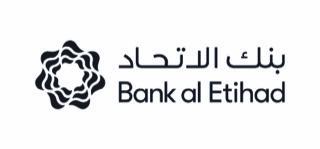 """بنك الاتحاد يحصل على جائزة """"البنك الرقمي الأكثر ابتكاراً"""" في الشرق الأوسط"""