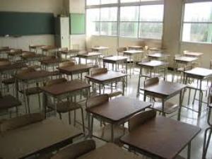 تعرف على قصة المعلم الذي وفر على وزارة التربية اموالاً كثيرة؟