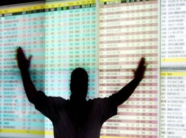 مؤشر البورصة يرتفع 1.72 %