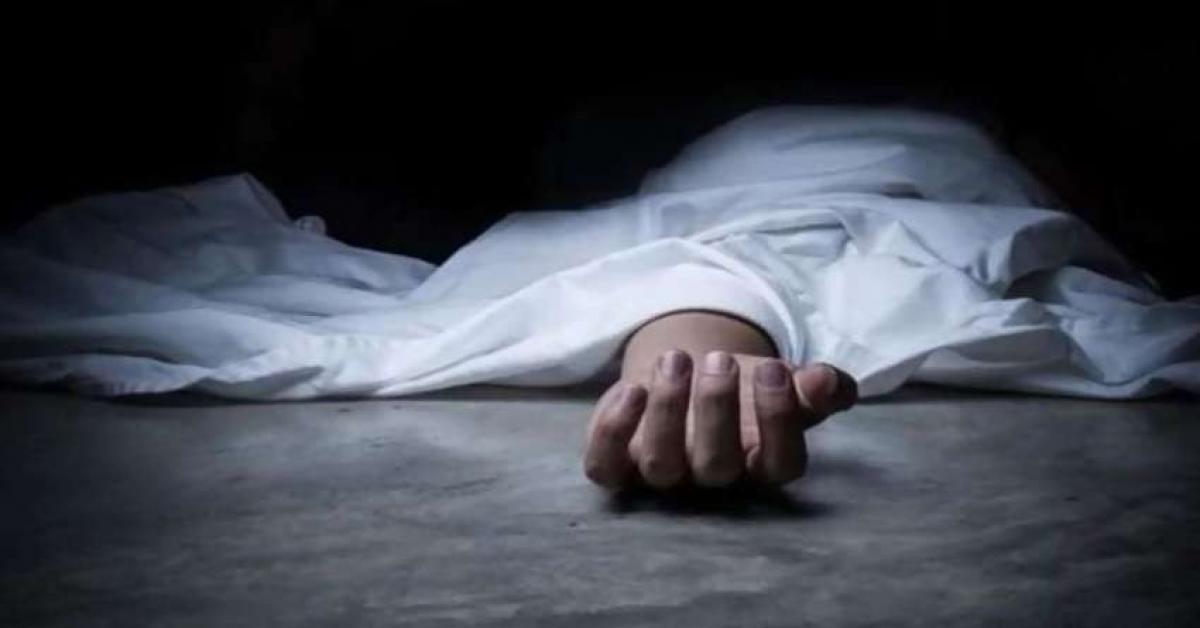 مقتل طالبة جامعية و3 قضايا انتحار في أسبوع