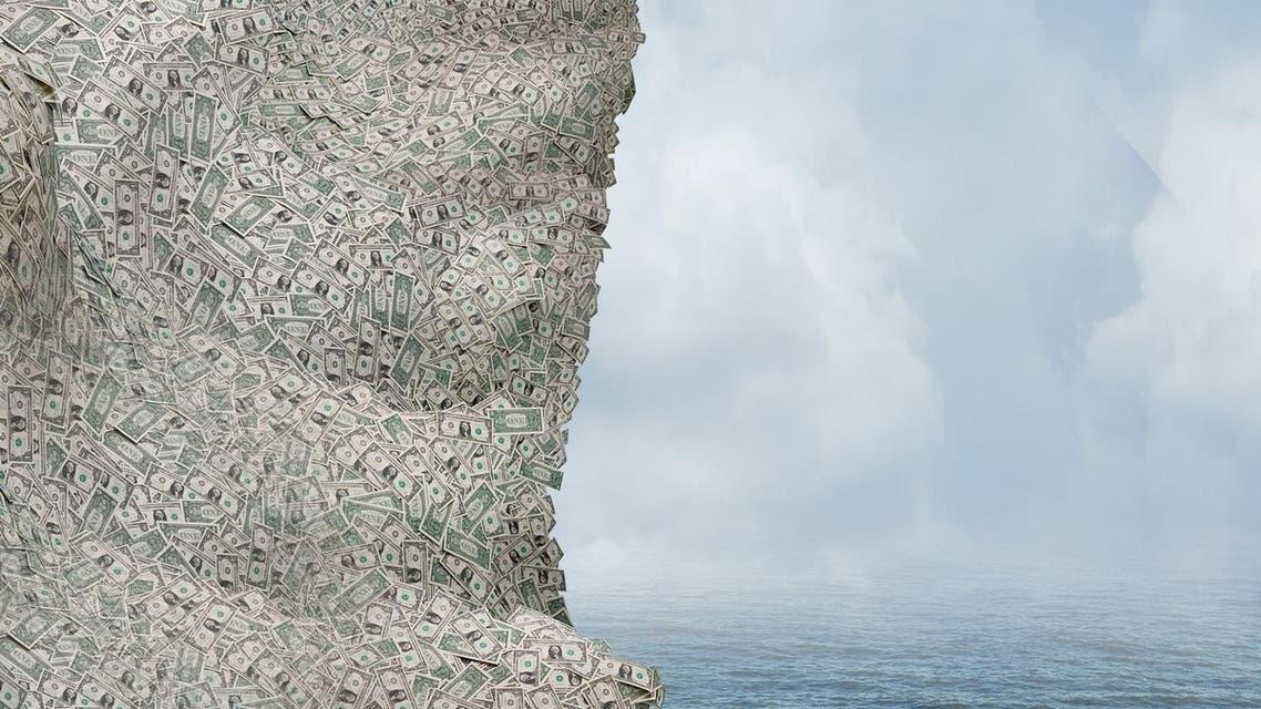 أغنى عائلة في أميركا تربح 3 ملايين دولار في الساعة ..  من هي؟