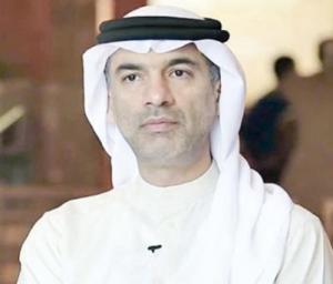 العويس: الإبداعات الأردنية تفرض حضورها على الساحة العربية