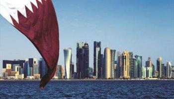وظائف شاغرة فى قطر لكافة المؤهلات رابط التقديم