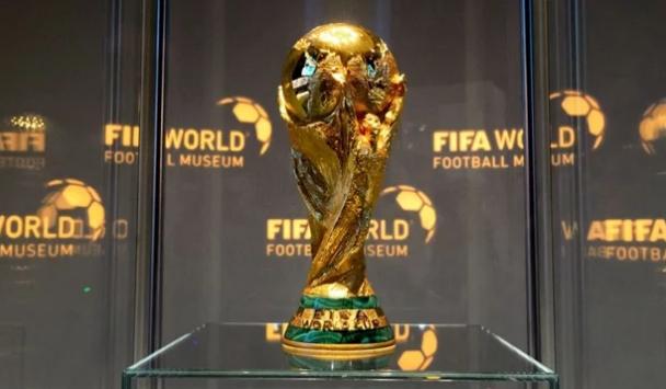 قنوات مفتوحة تنقل مباريات كاس العالم 2018
