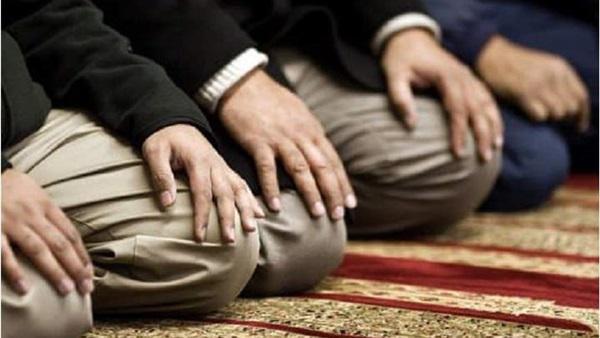 دعاء حرص عليه النبي بعد التشهد الأخير وقبل التسليم من الصلاة ..  تعرف عليه