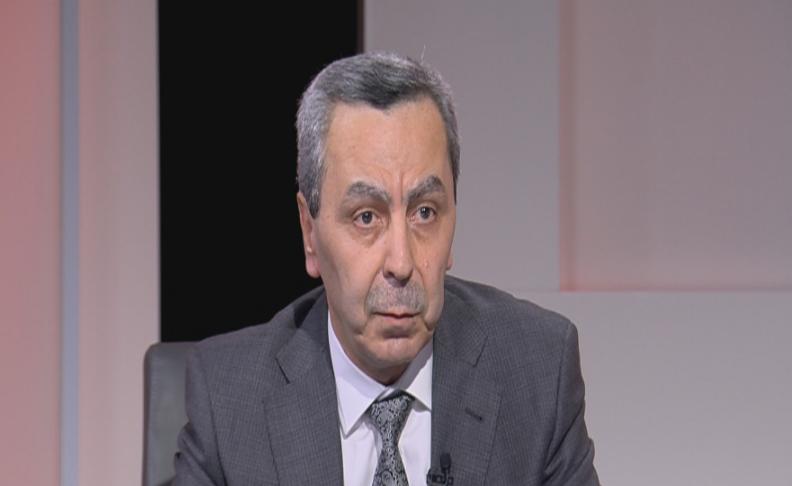 """وزير التعليم العالي لـ""""سرايا"""": لا """"مستجدات"""" حول شكل الدوام في الجامعات و القرار """"النهائي"""" سيصدر خلال يومين"""