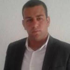 """"""" الجيش العربي الأردني  ..  تضحيات لن ينساها التاريخ !؟"""""""