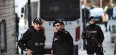 لاجئ سوري يواجه المؤبد في تركيا بسبب جريمة مروعة والشاهد الرئيسي طفله