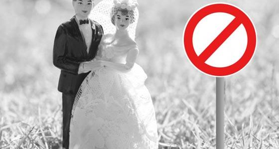 هل يأثم الاخ الاكبر لمنع اخته من الزواج دون سبب؟