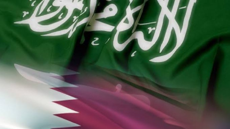السعودية تتغلب على قطر وتتأهل لنهائي كأس الخليج لكرة القدم