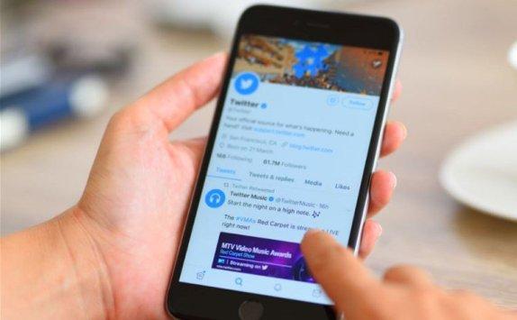 تويتر يطلق ميزة جديدة