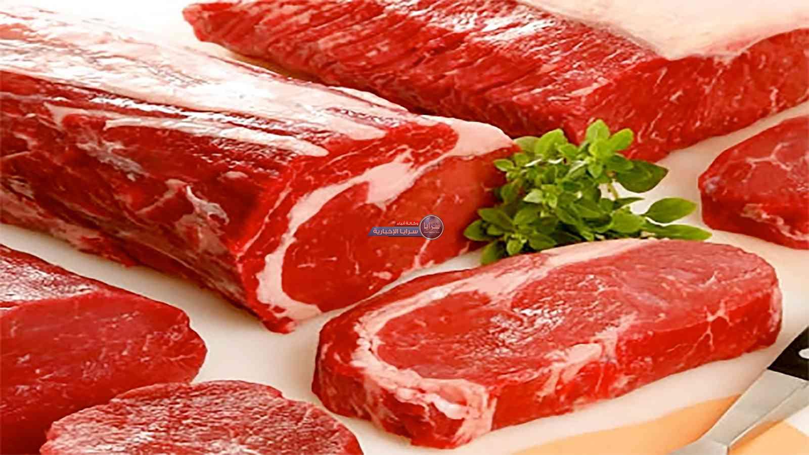 بهذه الطريقة البسيطة نقلّل من ضرر اللحوم الحمراء