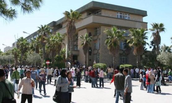 بالاسماء: النتائج الاولية لانتخابات اتحاد طلبة جامعة اليرموك