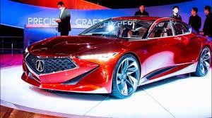 بالفيديو ..  تعرف على أفضل 5 سيارات جديدة خلال 2018