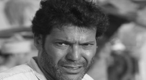 وفاة المخرج التونسي شوقي الماجري