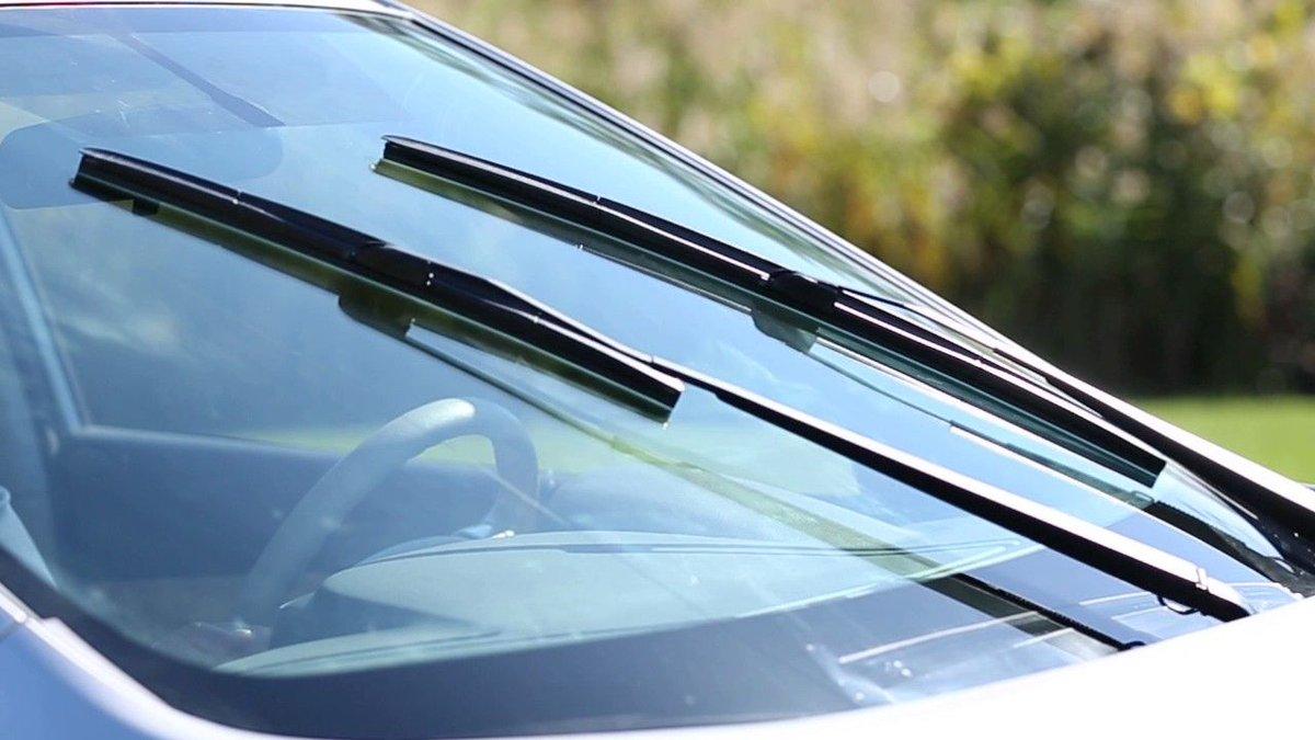 طرق بسيطة تستطيع بها إعادة مصابيح سيارتك مثل الجديدة
