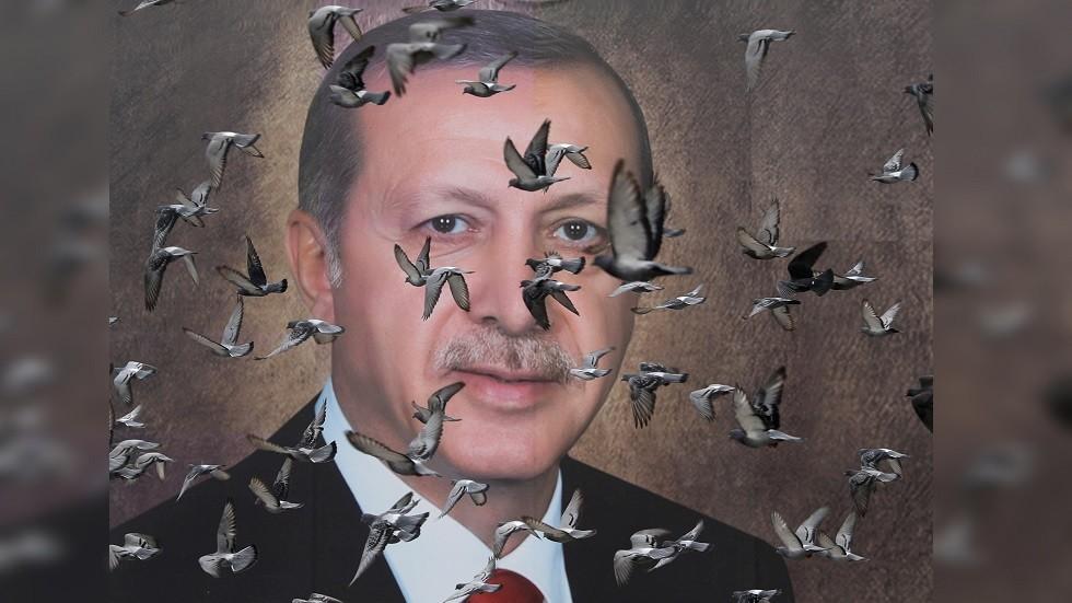 مفاجأة انتخابية ..  سكان الحي الذي يقطنه أردوغان صوتوا لصالح مرشح المعارضة