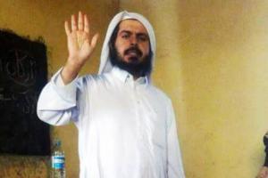مقتل داعية سعودي بالرصاص في غينيا  ..  ومصادر تكشف التفاصيل