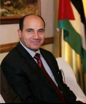 قصة كفاح  ..  فراس مسلم أبو قاعود