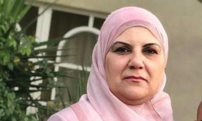 تمديد اعتقال مشتبهين بقتل عايدة أبو حسين